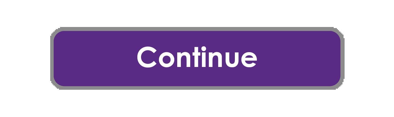 continue-03